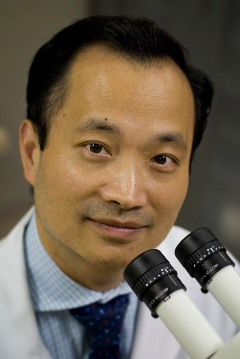 Dr. Wang Headshot Microscope Photo - Copy.jpg